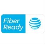 att-fiber-ready