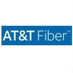 at&t fiber locations