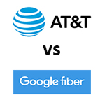 att-vs-google