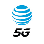 Image for AT&T Adds 137 5G Markets, More Affordable 5G Phone
