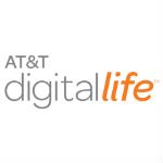 AT&T, Digital Life