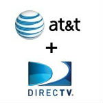 Image for AT&T/DirecTV Approval Expected to Include Broadband Deployment Condition