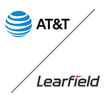 Image for AT&T Learfield Deal: AT&T Looks to Expand Campus Engagement with Students