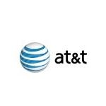 AT&T+2g shuts down
