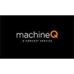Image for Comcast Launches machineQ B2B IoT Platform