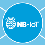 Image for AT&T NB-IoT Service Launched Nationwide