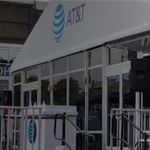 AT&T retail stores
