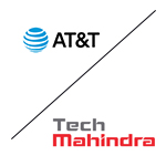 Image for AT&T Turns to Tech Mahindra for Some Heavy Lifting on Tech Transformation