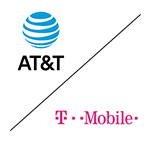 Image for T-Mobile, AT&T Collaborate on Call Authentication