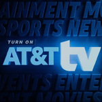 Image for AT&T TV Nationwide Launch Accelerates Shift to Streaming Video Away from Directv, Starts at $39.99