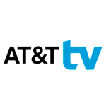 Image for New OTT AT&T TV Service Launches in Some Markets and it Looks Familiar