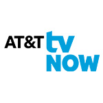 Image for AT&T Continues Directv Phase Out Plan, DIRECTV NOW to be Rebranded as AT&T TV Now