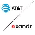 Image for AT&T Launches Advertising Company Xandr, Aims to Capitalize on Addressable Ads with Altice & Frontier On Board