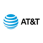 Image for AT&T Call Protect Offers Free Fraud Blocking
