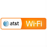 Image for AT&T Wi-Fi Voice Waiver Could Drive Industry RTT Adoption