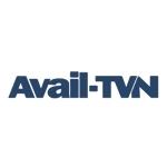Avail-TVN Logo