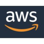 Image for Amazon AWS, Verizon 5G Partnership for Mobile Edge Computing Raises Interoperability Questions