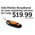 BendBroadband Mobile