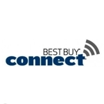 Image for Best Buy to Sell Clearwire 4G WiMAX Service