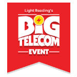 Image for Big Telecom Event: SDN, PSTN Sunset and More