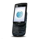 Image for BlackBerry Looking to Torch Smartphone Competition