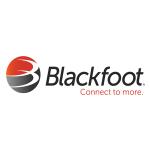 new blackfoot brand