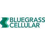 Image for Bluegrass LTE Network Completion Shows Power of Verizon Rural LTE Program