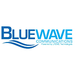 Bluewave Communications