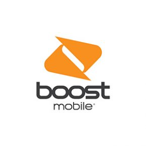 Image for Dish T-Mobile Deal Reached on Boost Mobile, Paves Way for Dish Wireless Competitor