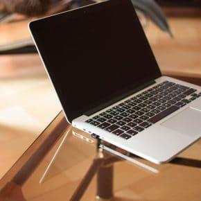 Broadband at home