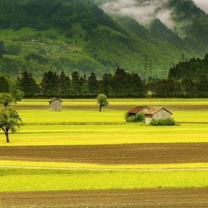 RDOF, Broadband in rural areas