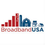 Image for With the National Broadband Map Under Attack, Eight States Will Help NTIA Update the Data