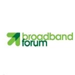 broadbandforum