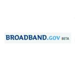 broadbandgov