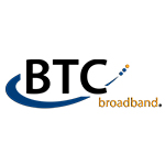 Image for BTC Broadband Seizes on Net Neutrality Debate, Removes Bandwidth Caps