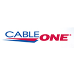 Image for Cable One Introduces Cloud-Based Hosted Voice, Seats Start at $20/Month