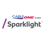 Image for Cable ONE Completes Sparklight Rebrand