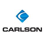 carlsonwireless (1)