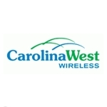 Image for Carolina West Wireless Gets Ready for 5G, VoLTE