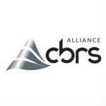 Image for The CBRS Alliance and the Small Cell Forum Partner to Advance 3.5 GHz Band