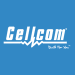 Image for Cellcom 600 MHz License Wins Positions Carrier for Mobile Broadband Expansion, IoT