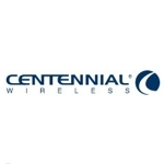 Centennial Wireless