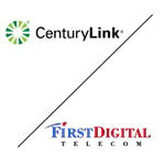 Image for Third Level 3 Assets Divestiture Announced as DOJ Approves CenturyLink Tuscon Deal