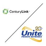 centurylink divestiture of level 3