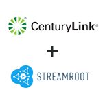 Image for CenturyLink Streamroot Acquisition to Provide Peer-to-Peer Video Delivery