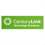centurylink_technology_solutions