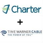 charter+timewarner