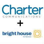 charter brighthouse