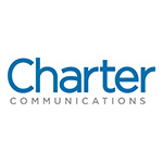 Image for In a Big Cable First, Charter Plans to Participate in RDOF Auction; Eyes Billions in Funding for Rural Broadband