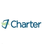 Charter Customer Guarantee